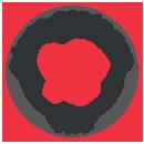 Badogbarat-logo