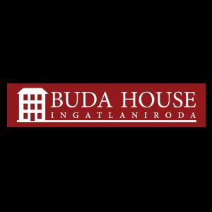 budahouse