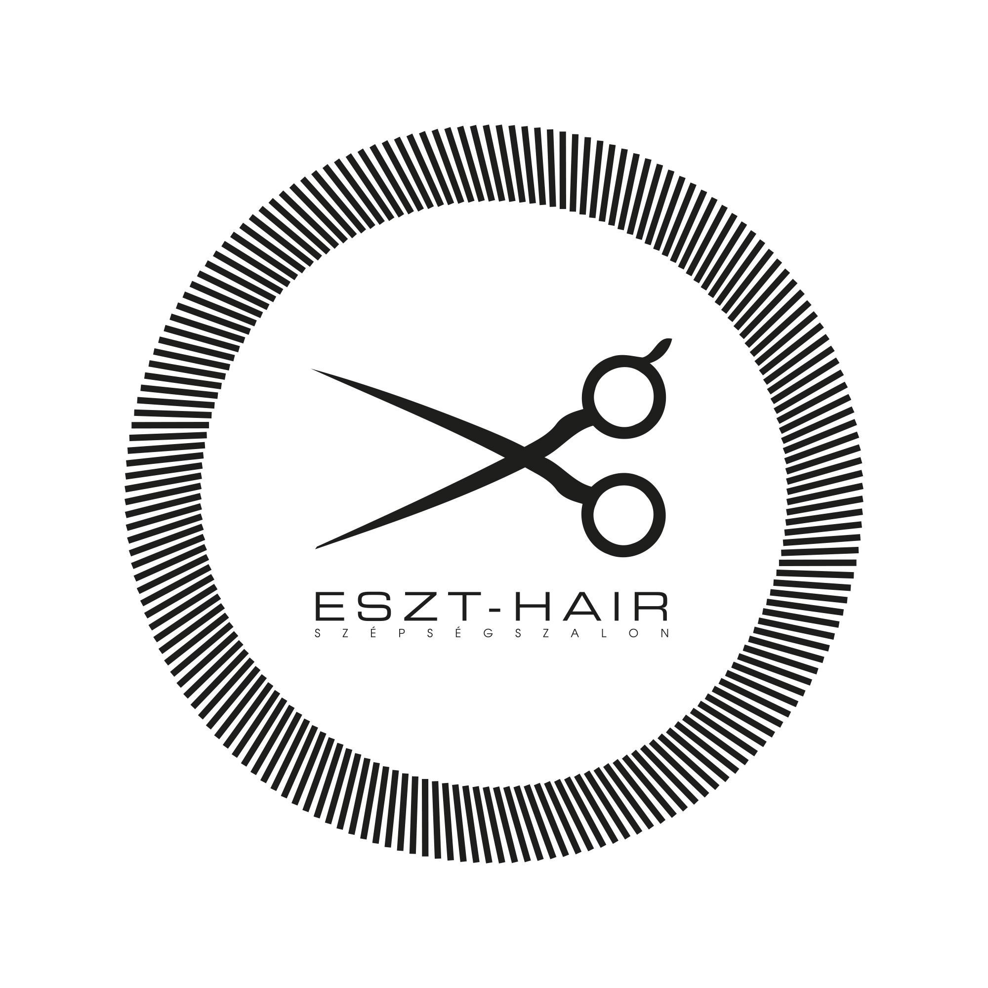 eszthair