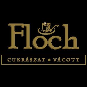 floch_logo