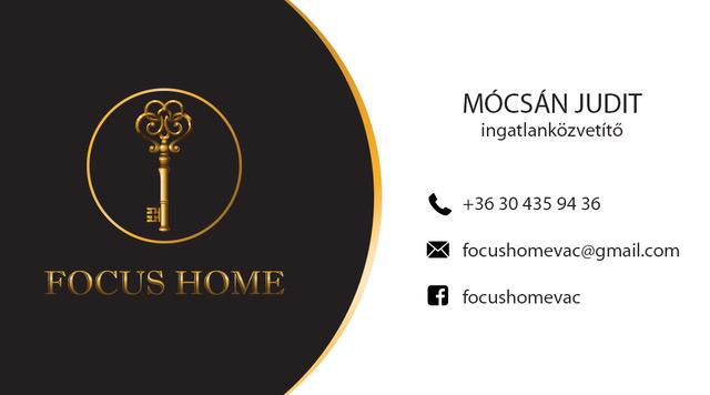 focus home névjegy2