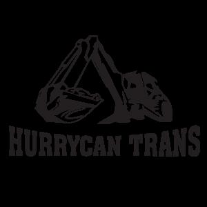 hurrycan