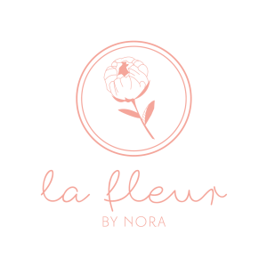 lafleur by nora logo barack-01