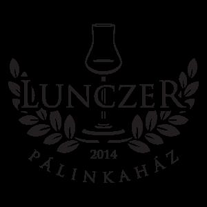 lunczer