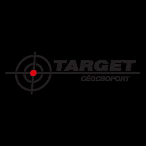 target_logo_web-01