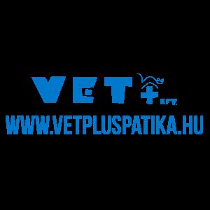 vetplusz